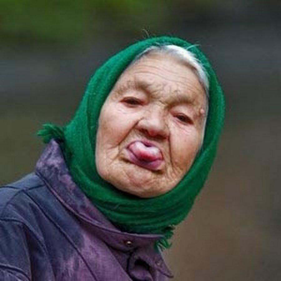 Без скачать и старухами фото регистрации смс
