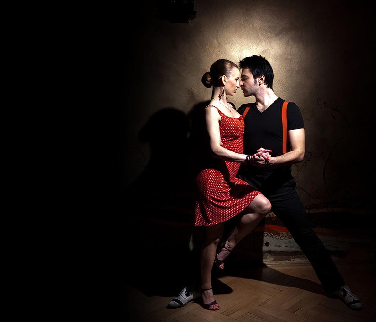 zadzwoń do serwisów randkowych fonochat latino