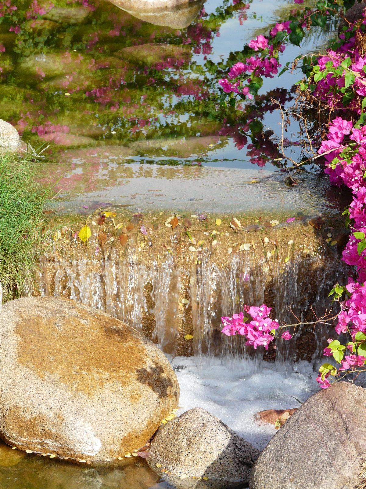 днём рождения букет водопад из цветов фото высокое разрешение отцу мужусамая настоящая