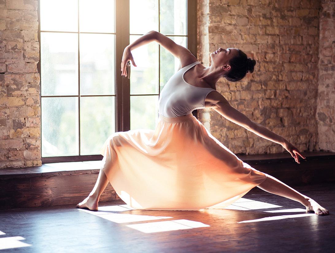 видео красивое тело красиво танцует против дать, даже