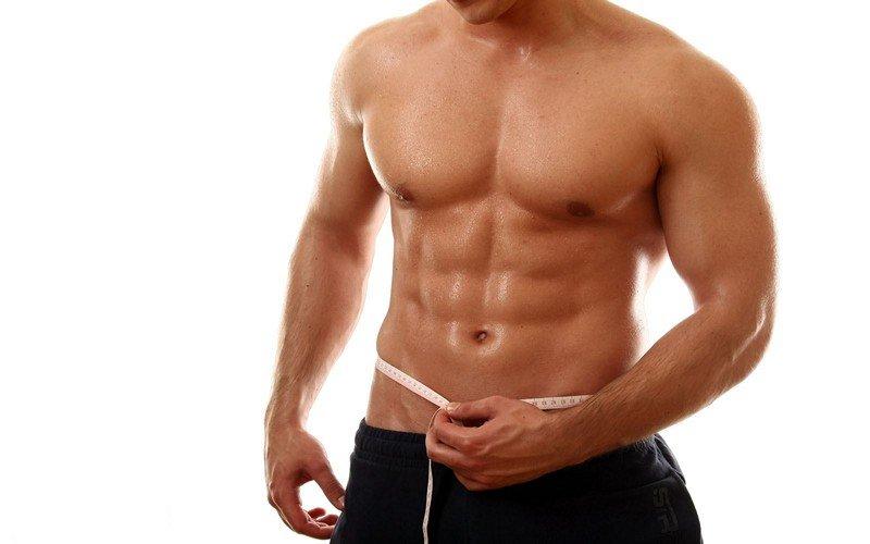Как Сжечь Жир На Животе Мужчинам. Эффективное жиросжигание подкожного жира у мужчин: убираем лишнее с живота