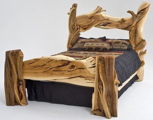 Isabella Ottoman Bed Frame Oak Dreamsexotic Frames Exotic Wo