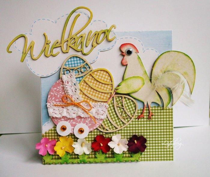 Пасхальные детские открытки своими руками рисованные фото, 50-летием женщине красивые