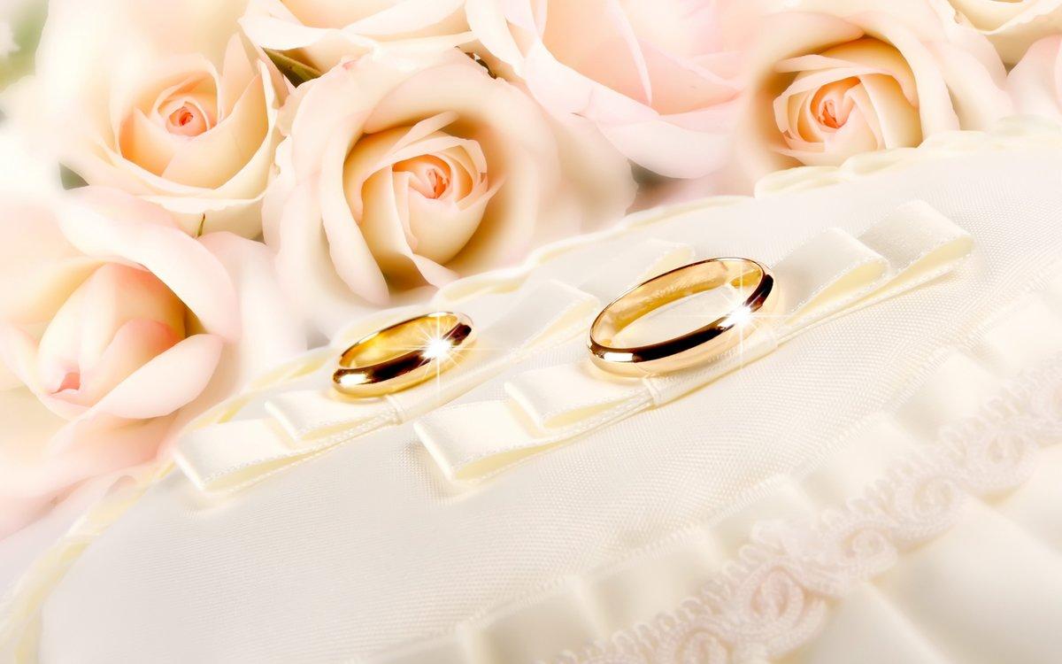 картинки на свад лепнину красят акриловой