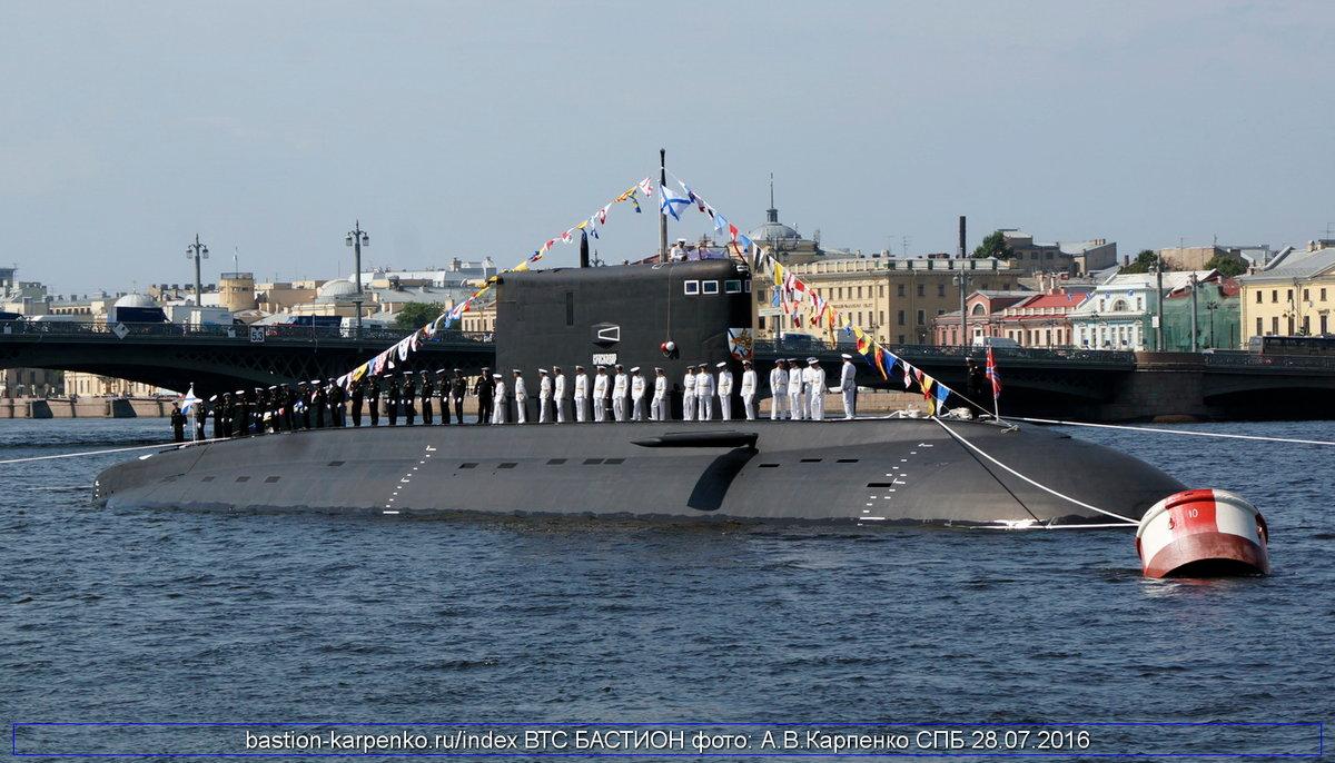 Спб лодки флотилия