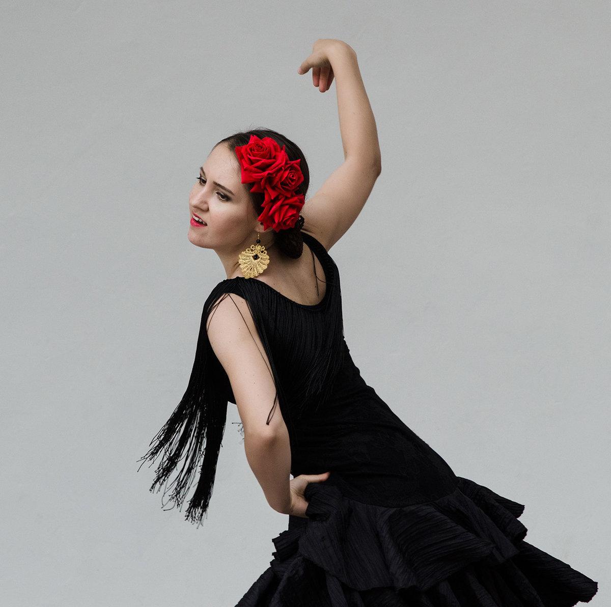 очень танцовщица фламенко фото кто сталкивался такой