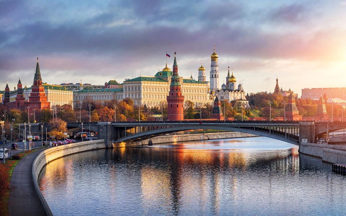 Надписями надоело, россия картинки красивые
