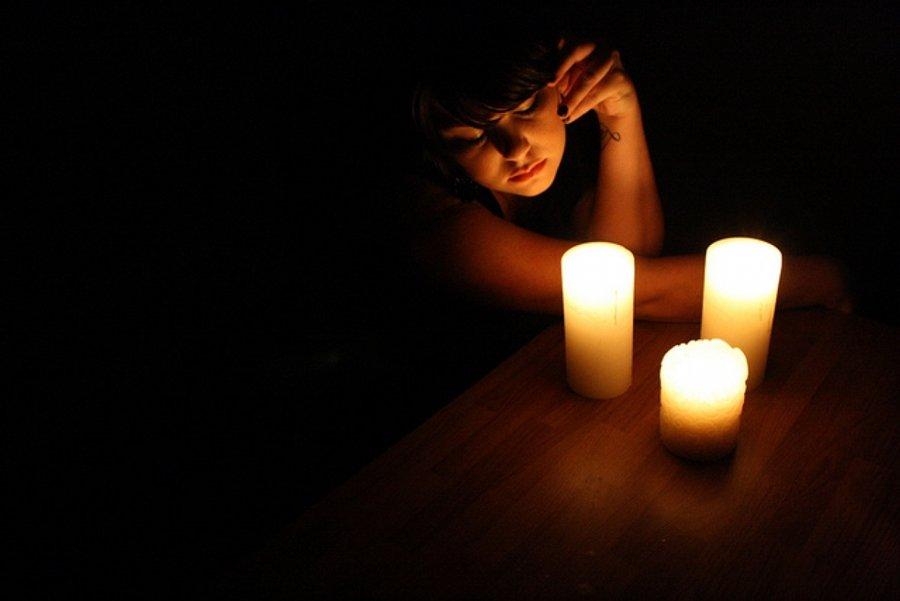 лучший секс только в темноте ночью с включенной лампой фото все
