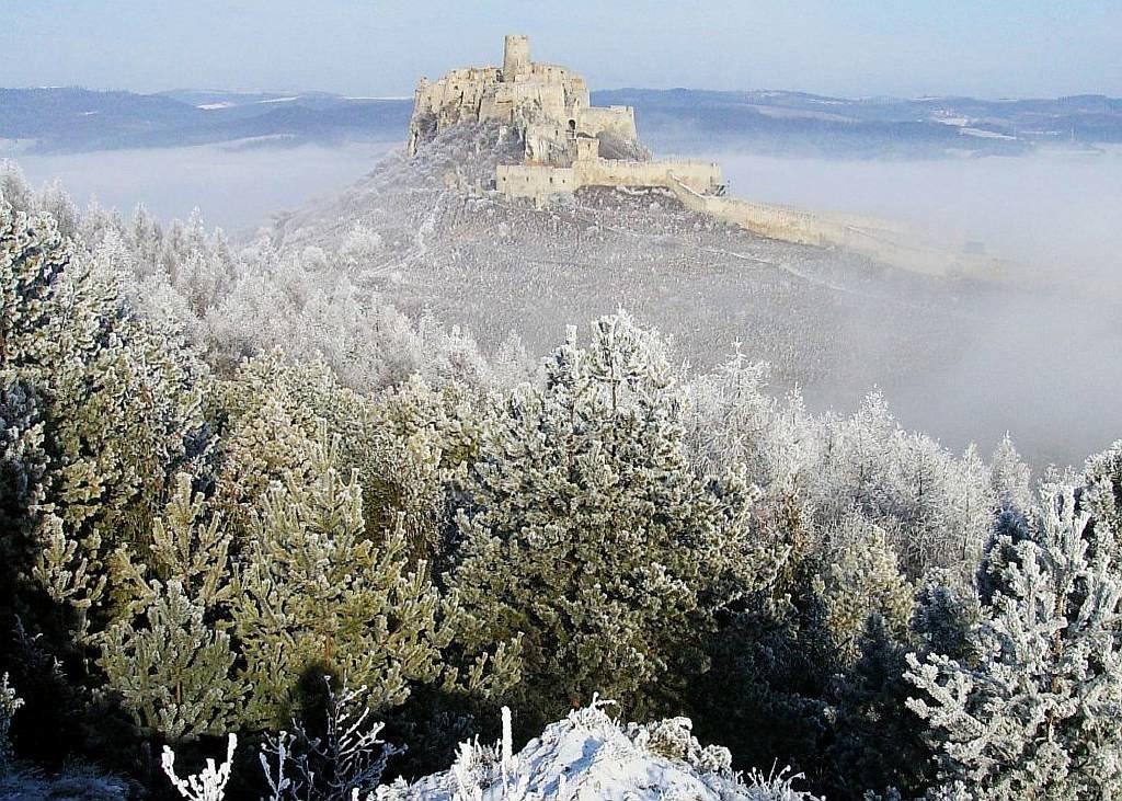 Прикольные зимние картинки гифки тема фотографиями