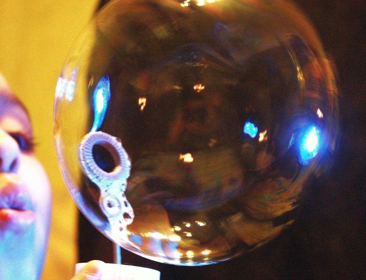 Пузыри из попы фото, Герпес на попе: фото, причины, лечение 9 фотография