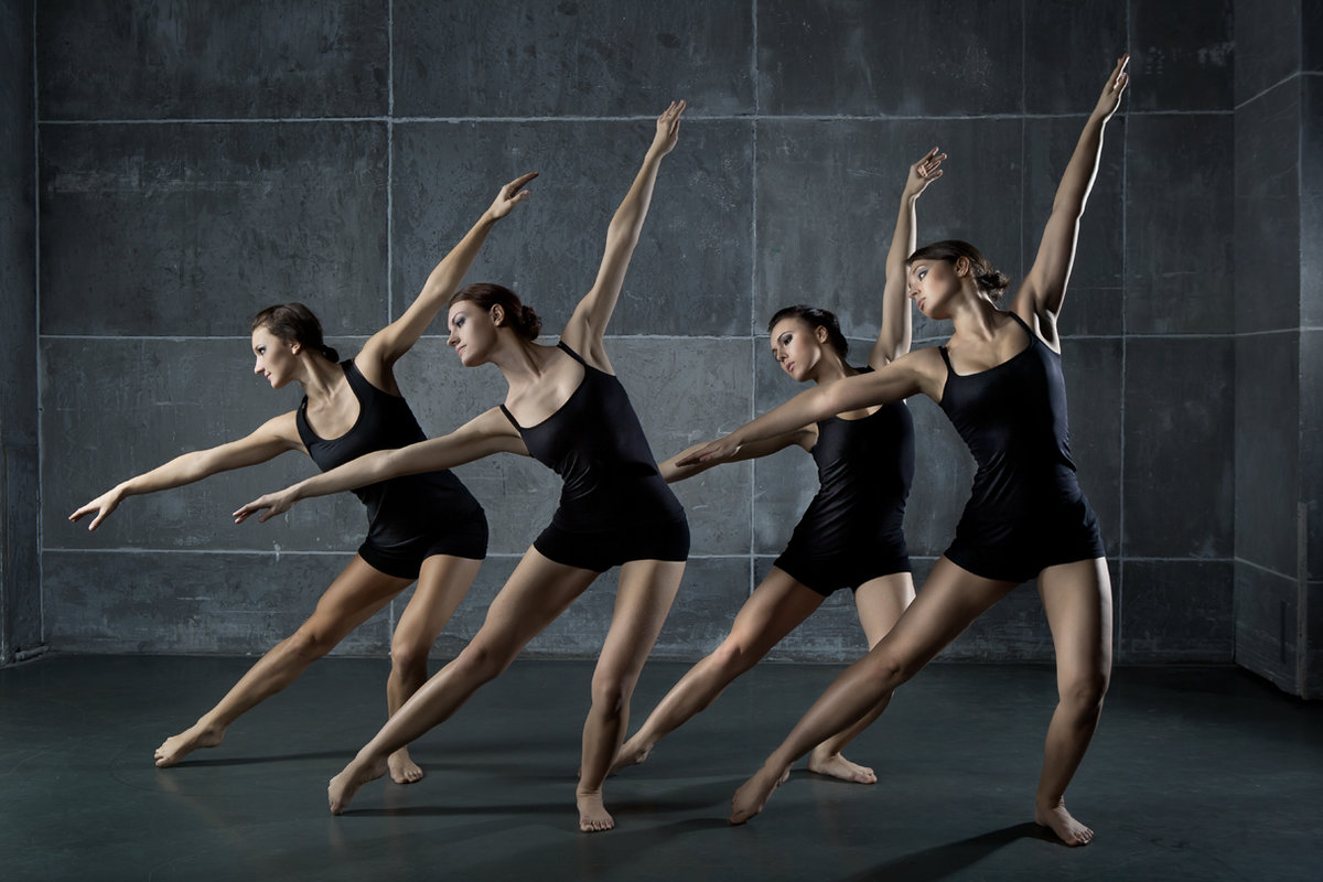 Картинки танец, для поддержки