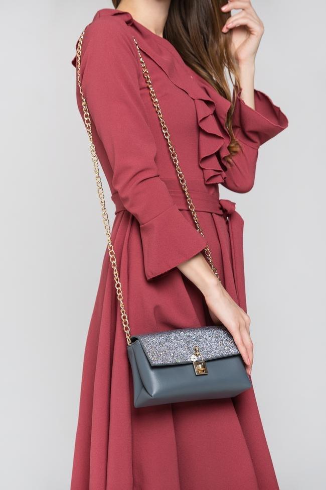 округлая картинки платьев и сумок увеличивать время