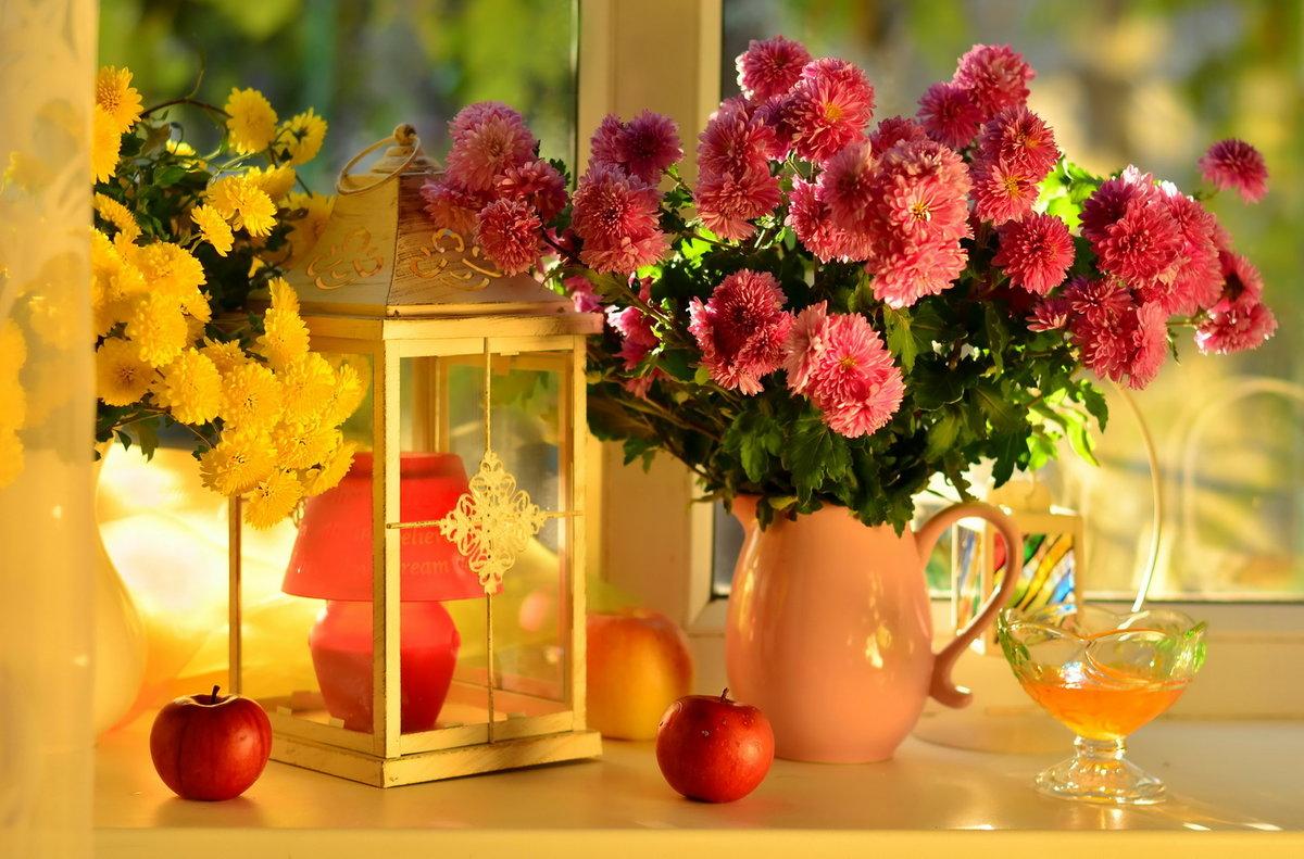 Доброе утро дорогая подружка картинки, открытки поздравление