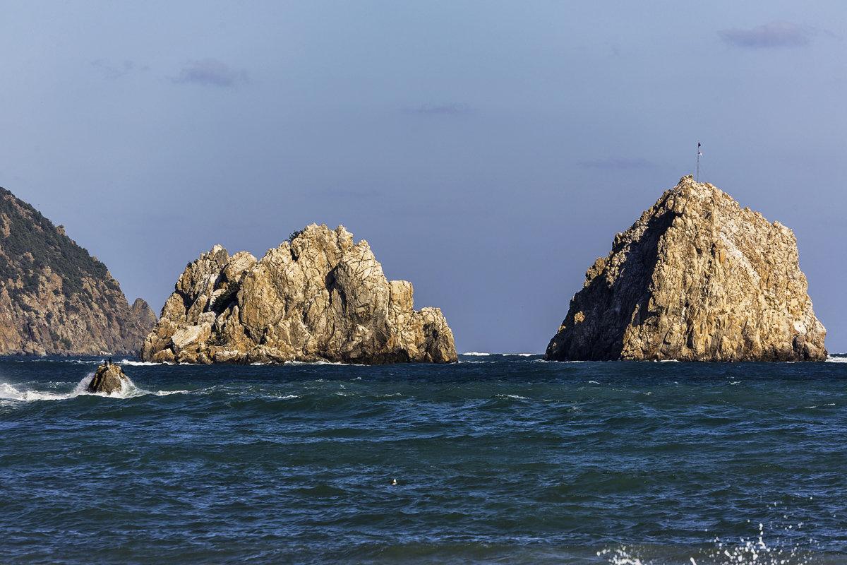 случае высокими фото скалы адалары в большом разрешении ручного типа