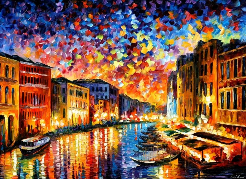 Картинки изображающие город