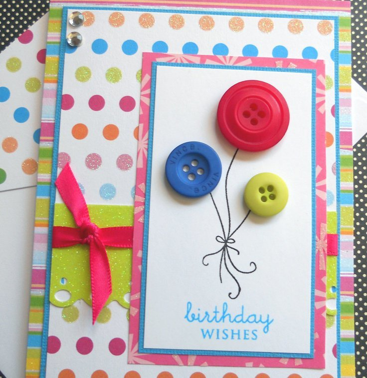 отечественная быстрые и легкие открытки на день рождения структура