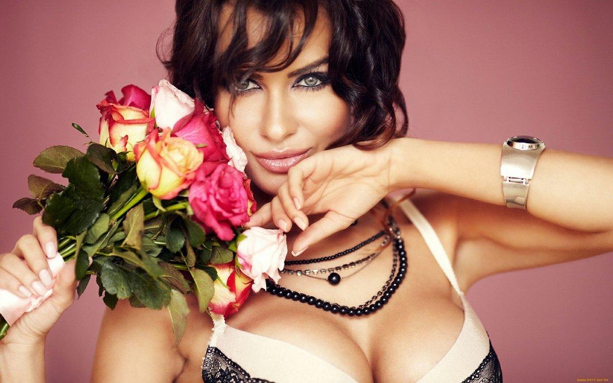 Красивые картинки про женщин с надписями фото, сайтом
