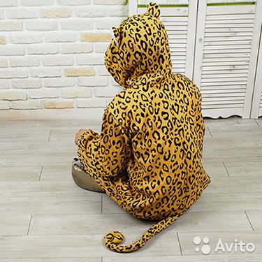 Кигуруми леопард для детей. Подписаться3. Поделиться. 40 карточек · 3  подписчика. Подписаться3. Поделиться. Подпишитесь на коллекцию ... e92616c5a3c45