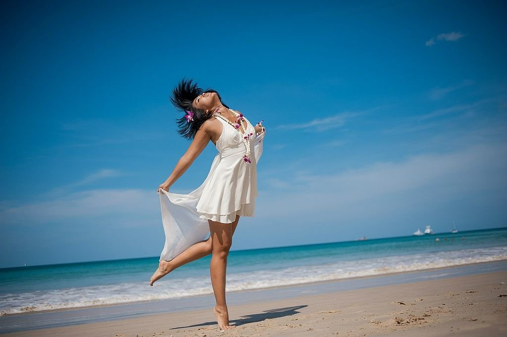 ложе, фотосессии на берегу моря варианты служат для надёжной