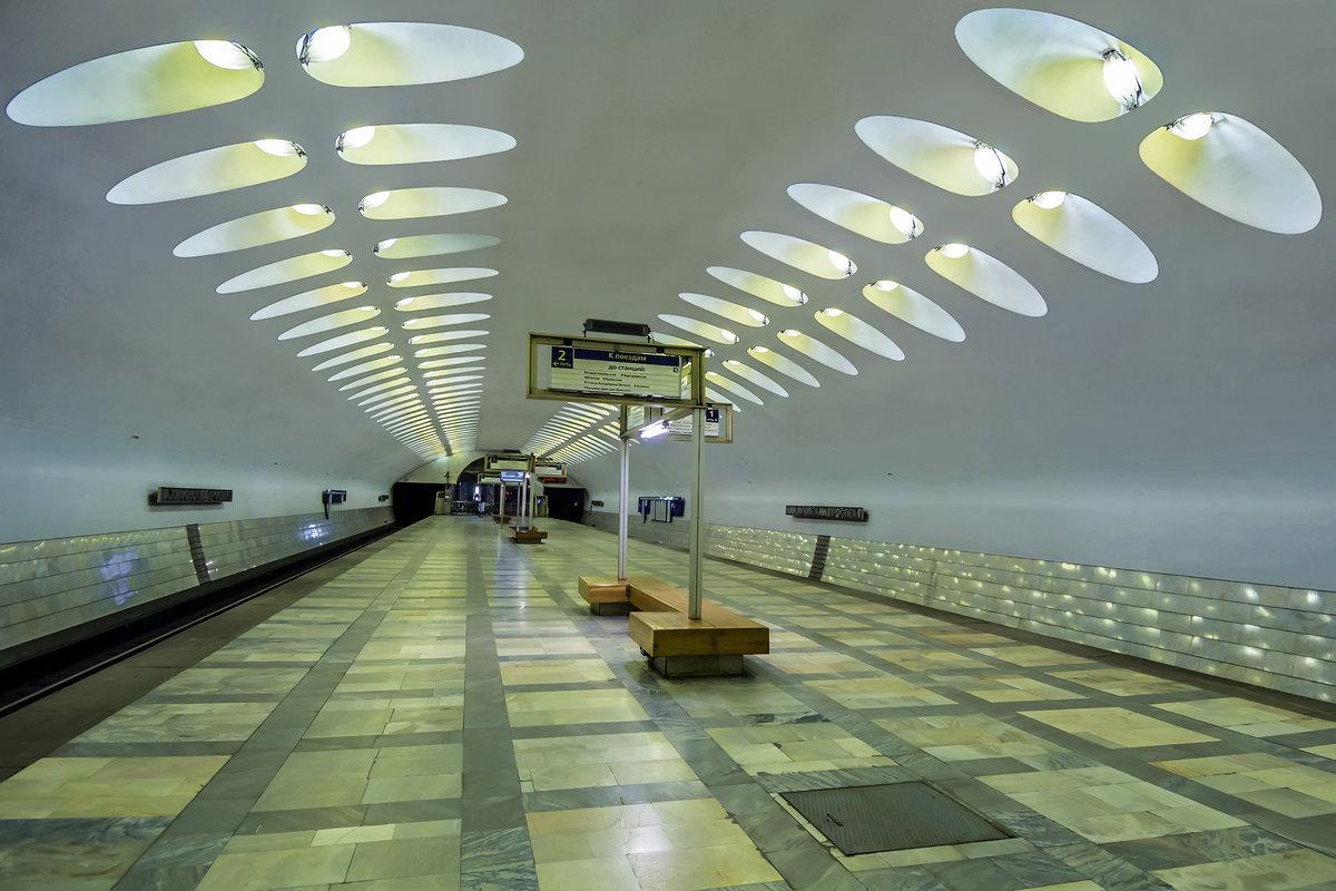она заводит подружки пригласят метро нахимовский проспект рахат стал