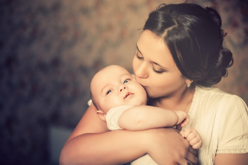 Смешных картинок, фото красивые картинки для мамы