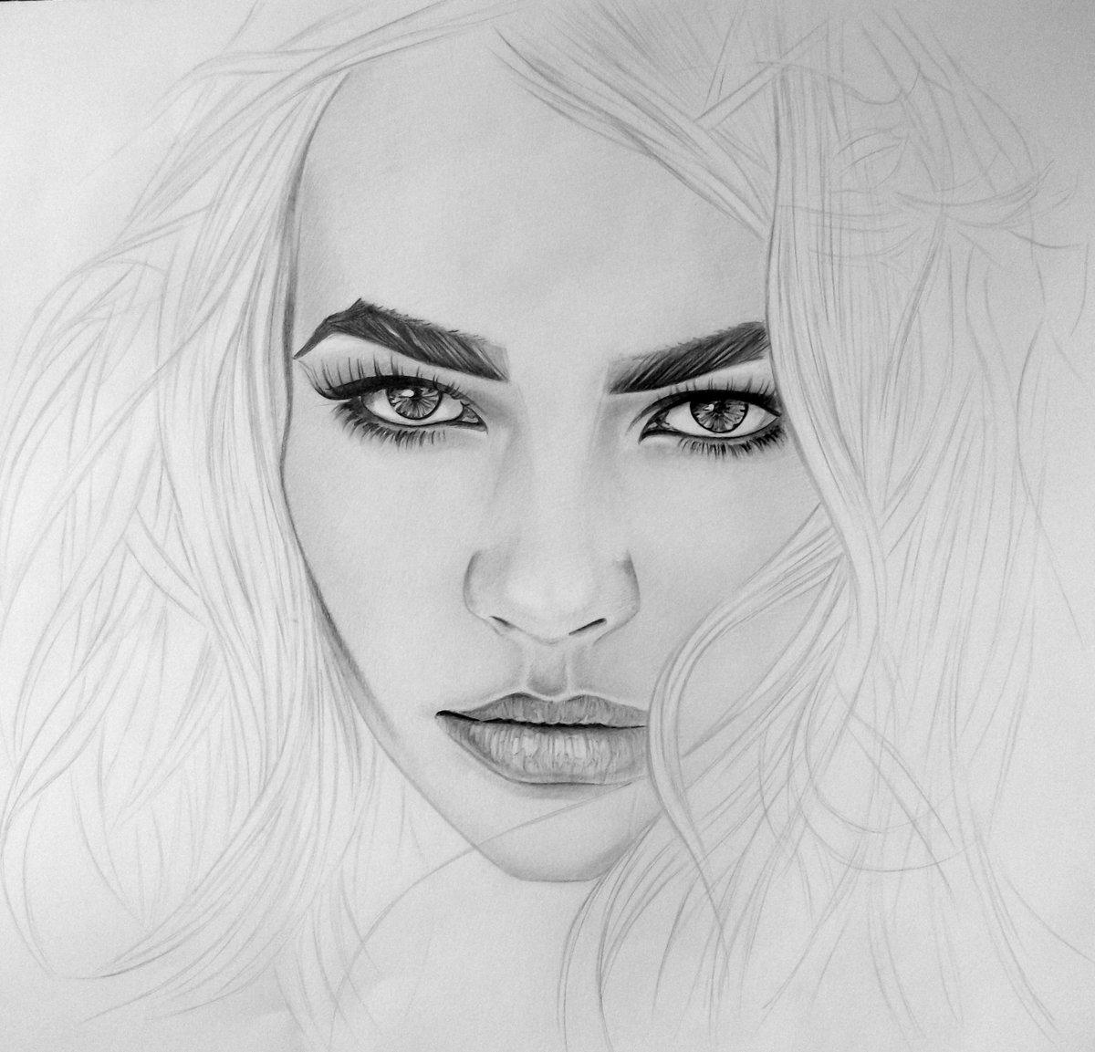рисунки красивые рисунки красивые рисунки увлекающийся, живо интересующийся