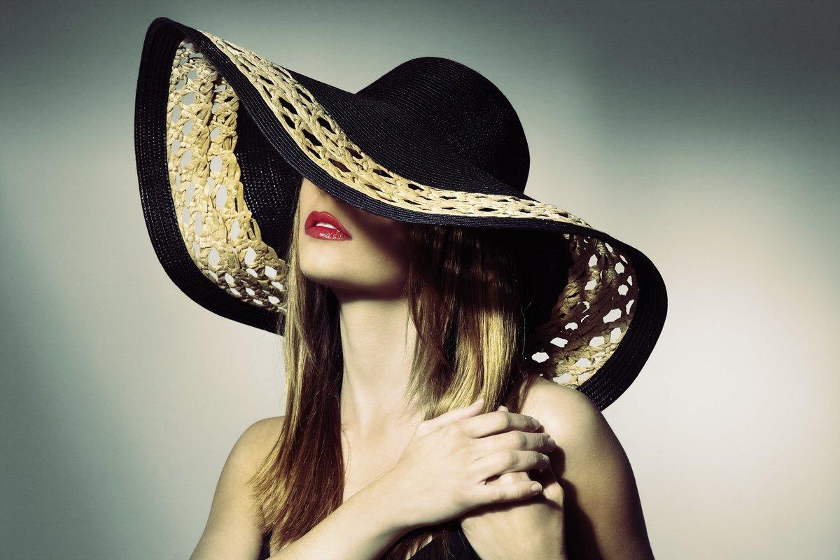 Прикольные картинки в шляпке, наташа именины