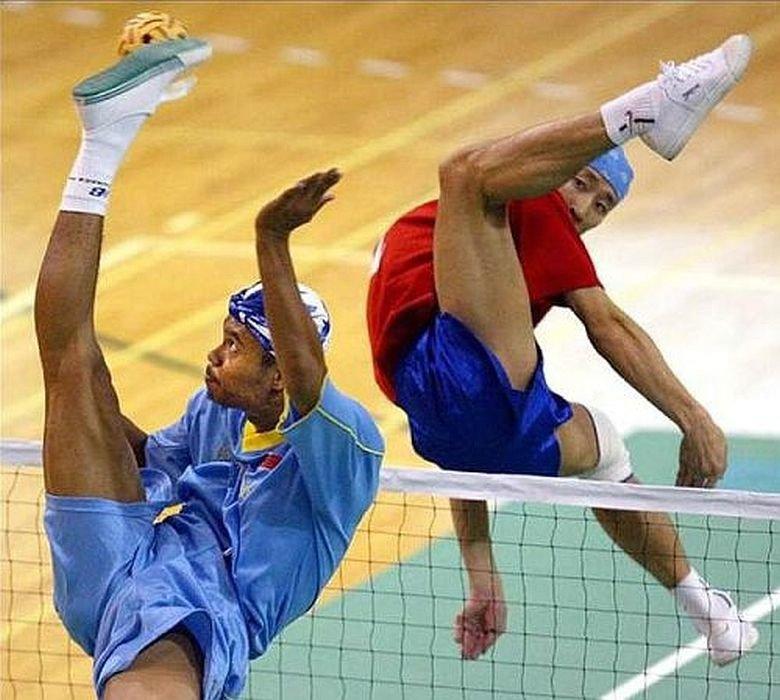 Спорт смешные и прикольные картинки
