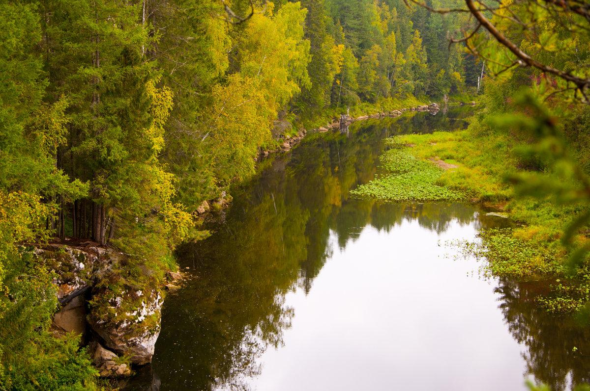 оленьих ручьях екатеринбург фото фотографии или
