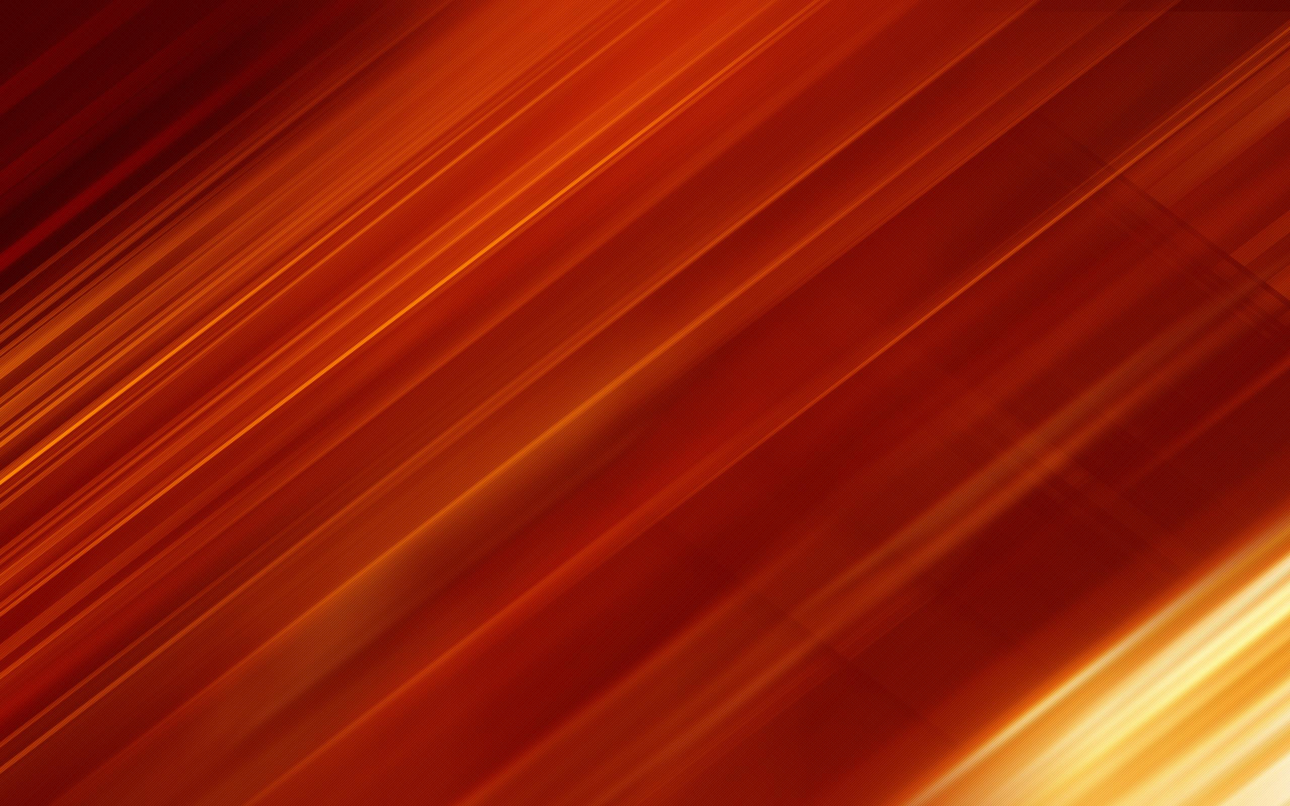 wallpaper red gold seamless red gold swirls wallpaper royalty