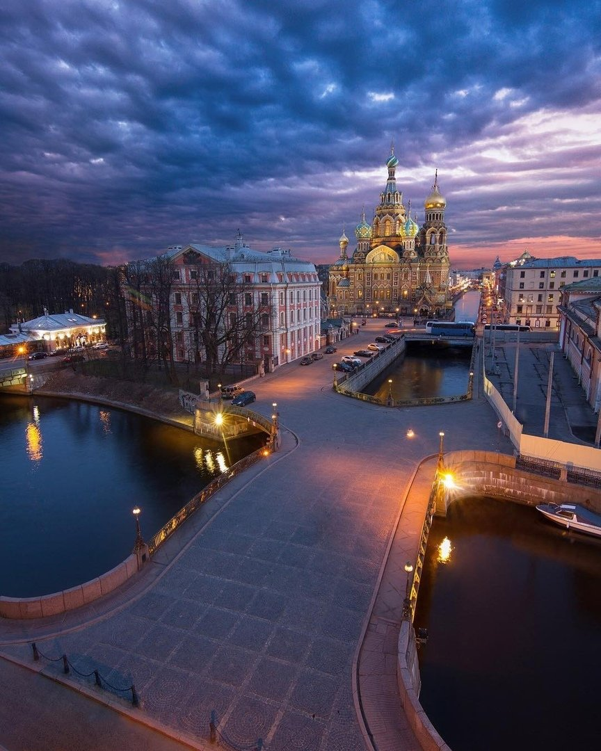 Самые красивые города россии фото с описанием