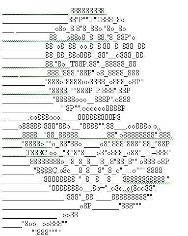 картинки с помощью клавиатуры маленькие небольшом