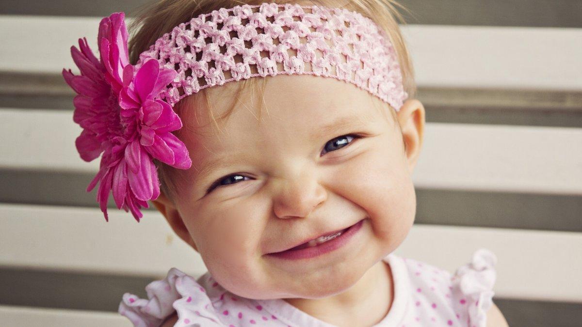 Отечественная, фото со смешной улыбкой