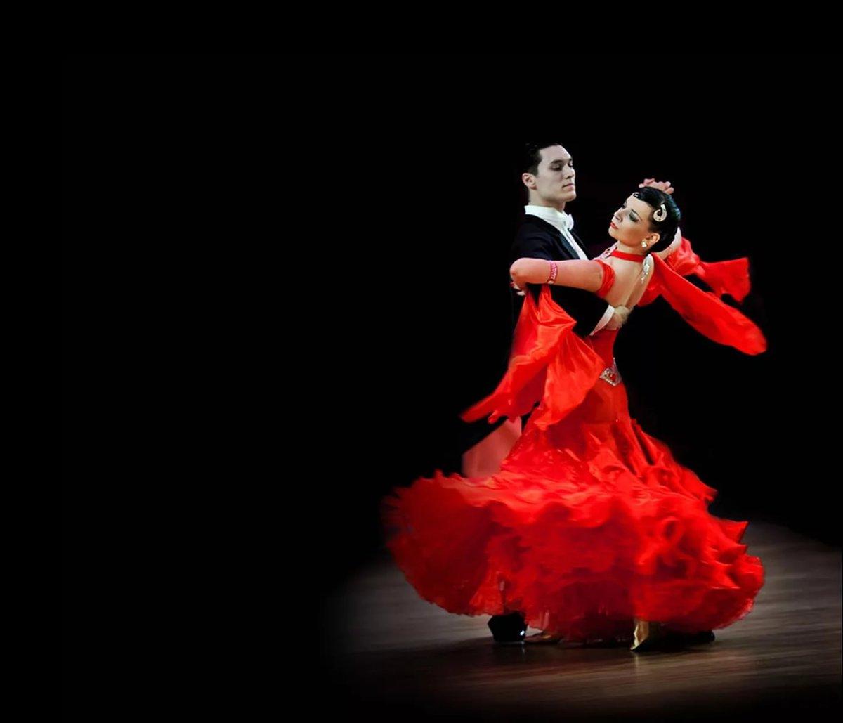 создании красивые картинки бальные танцы сих пор знаете