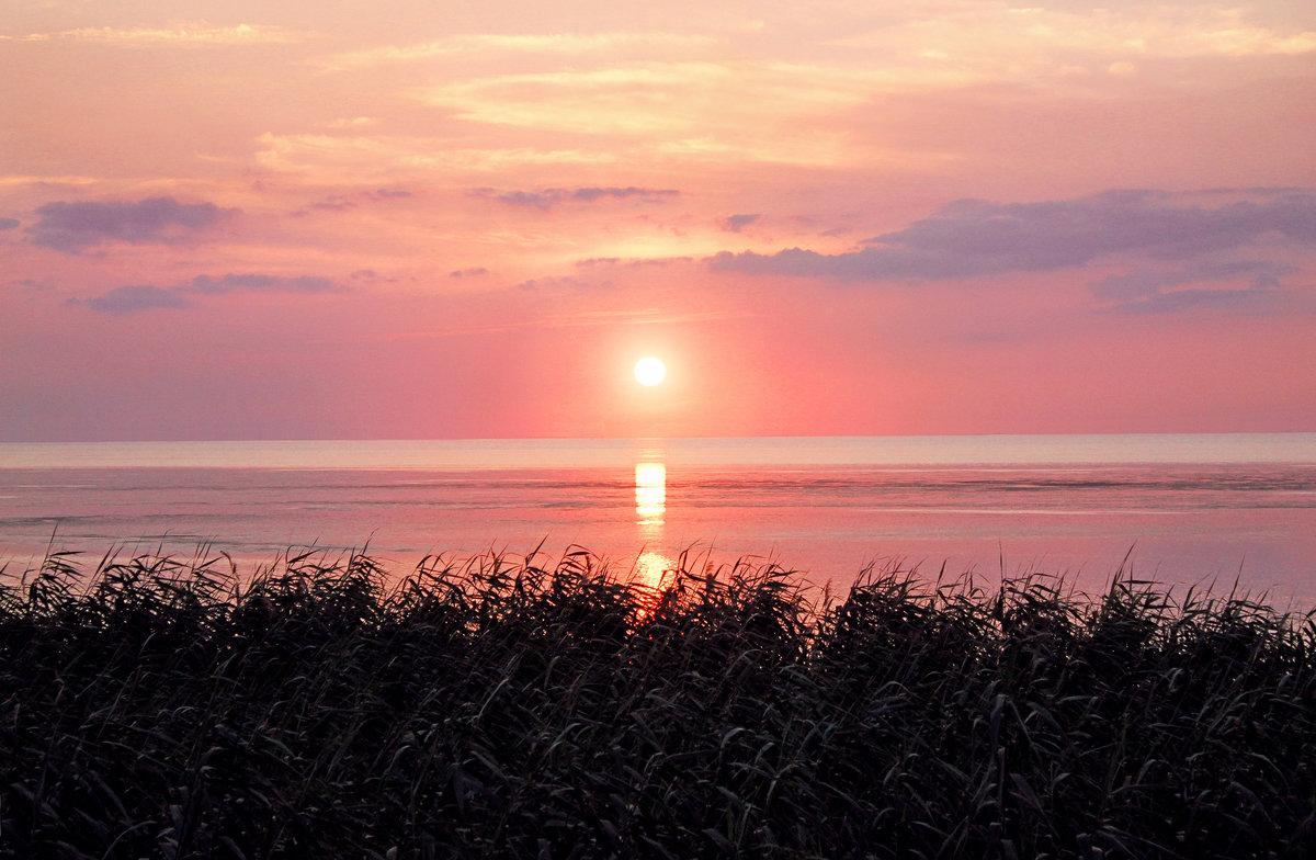 вся эта картинки закат горизонт онечно же, мечтала