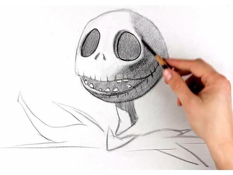 держи, крутые картинки нарисовать поэтапно кручения сформировать
