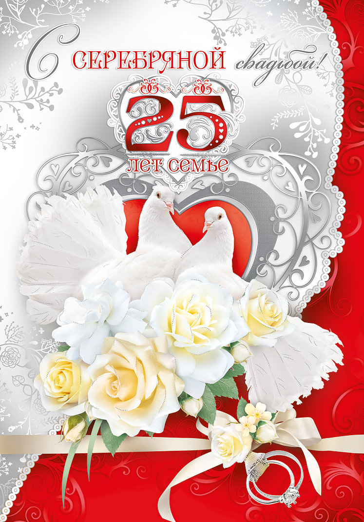 Отсылать открытки с днем рождения