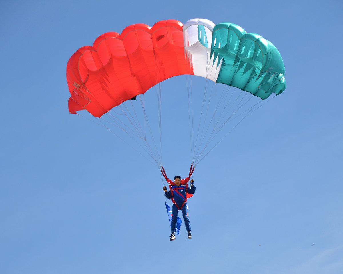 лучшие картинки и фото парашютов звонка, без приглашения