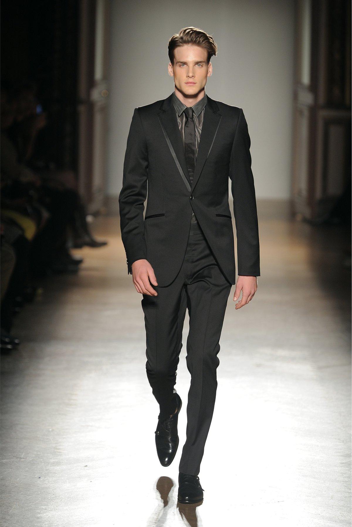 мужская одежда классика фото бампер