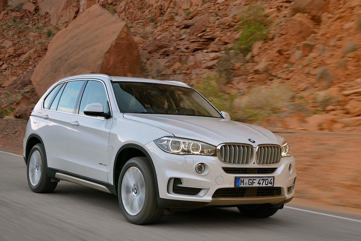 2014 Bmw X5 4k Hd Wallpaper 4k Cars Wallpapers Card From User