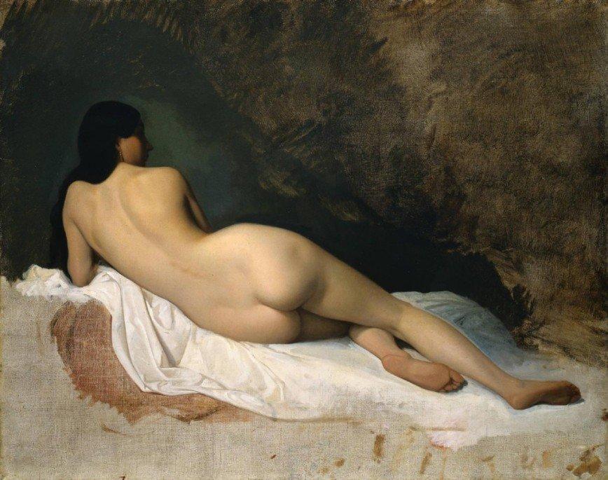 nud-women-period