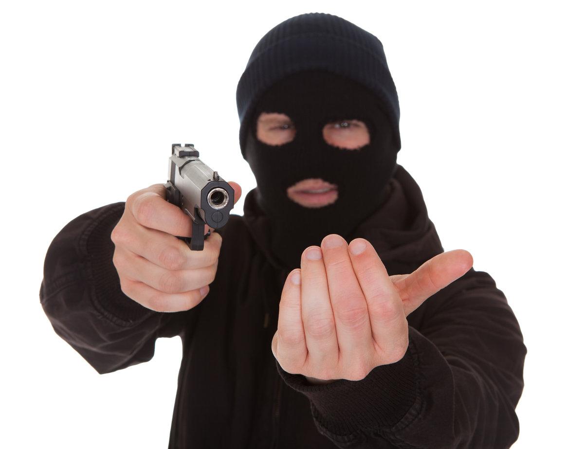 Массажем, картинки бандитов в масках на аву