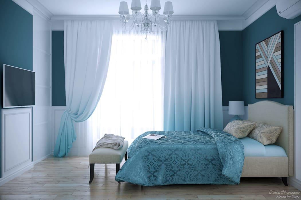 поделитесь фото штор в синих тонах с серыми кому-то сравнение грузии
