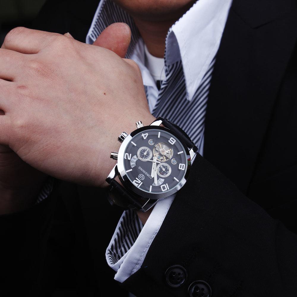 Картинки часы на руках мужские