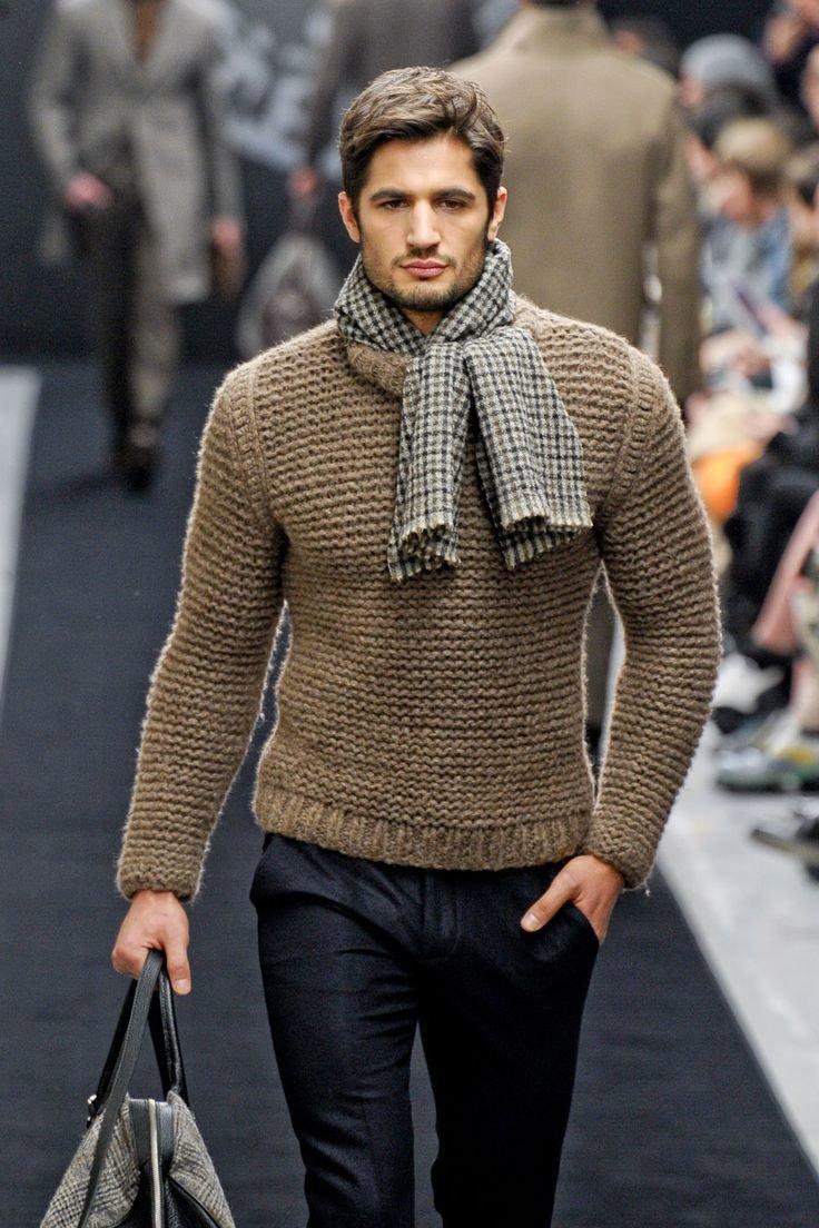мода 2019 зима цвета