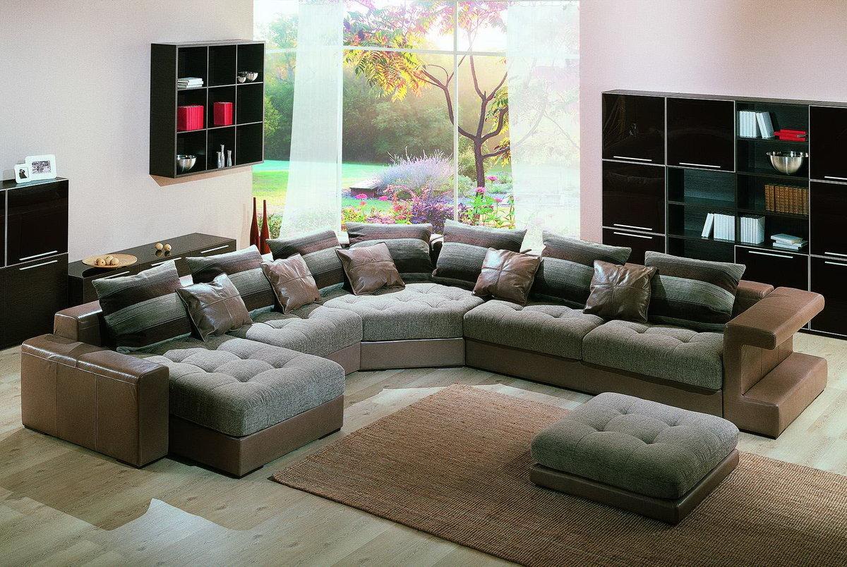 очень рады угловая мягкая мебель для гостиной фото поговорим