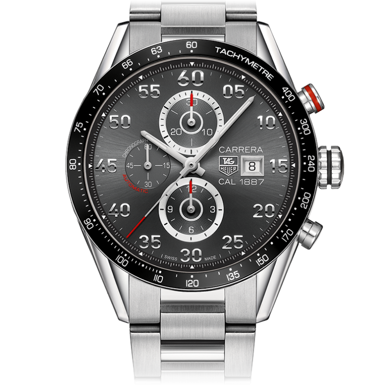Можно ли купить часы бу часы kruger matz купить