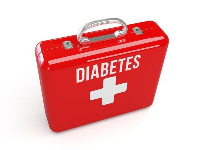 Пластырь от диабета: отзывы, где купить, цена, развод ли? http ...