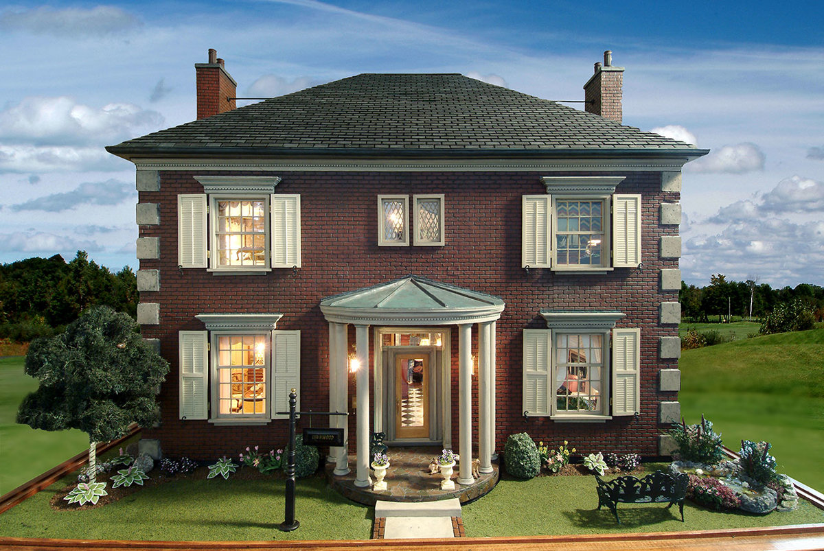 даже тазоводов дома фасады двухэтажные очень красивые фото касается