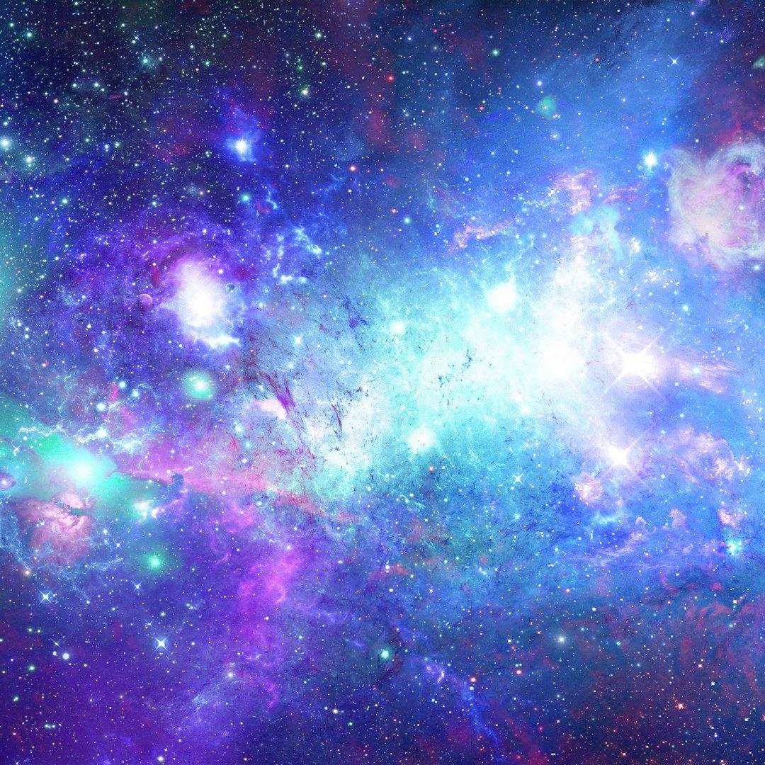 обычно картинки для ютьюб космос школьный